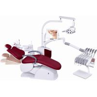 Buy cheap EURO-market 2015 Best Selling Intelligent Dental Chair from wholesalers