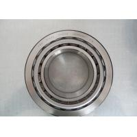 Buy cheap Chrome Steel ABEC7 Taper Roller Bearing 32221A , Z3 V3 Vibration Bearing from wholesalers