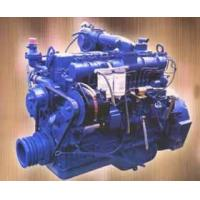 Buy cheap Dual fuel generator (300KW,voltage:400/230V,cylinder:6L, weight:3570kg) made in china from wholesalers