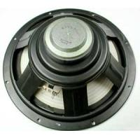 Buy cheap 2012 new product horseshoe alnico magnet from wholesalers