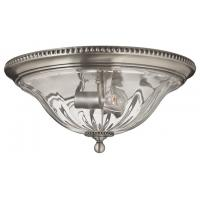 Buy cheap Bedroom lamp,Glass ceiling light from wholesalers