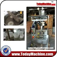 Buy cheap Full automatic plastic bag cashew nut packaging machine from wholesalers