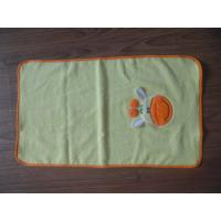 Buy cheap cotton terry fabric super soft baby loop towel,towel manufacturer from wholesalers