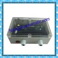 Buy cheap ASCO Series SCG353 8353 Pulse signal generator 48 Ports , PLC-48 from wholesalers