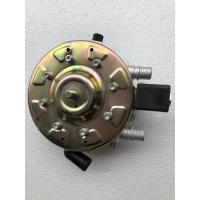 Buy cheap High Efficient LPG Reducer , LPG Conversion Kit 20MPA Working Pressure from wholesalers