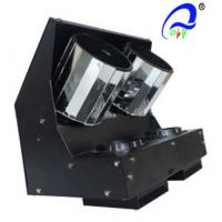 Buy cheap Theatre 60 Degree LED Stage Lights For Churches Waterproof Auto Operation from wholesalers