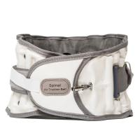 Buy cheap Leawell Spinal Air Traction Belt PU / Cotton Fabric Material For Rehabilitation Centre from wholesalers