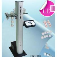 Buy cheap Digital Breast Enhancer Equipment( by vacuum absorb and fat glide therapy)/ET803 from wholesalers