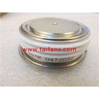 China ABB SCR THYRISTOR 5STR04T2032 for sale