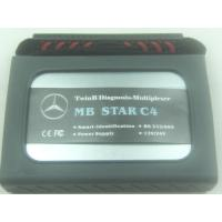 Wholesale MB Star Compact 4 from china suppliers
