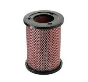 0.64 Kg Nissan Auto Air Filters , Automotive Fuel Filter 165460W800
