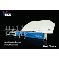 Buy cheap Automatic double glazing spacer bar Bending Machine from wholesalers