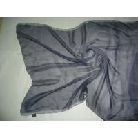 Buy cheap Graceful Printed Silk Scarf (HP-2368) from wholesalers