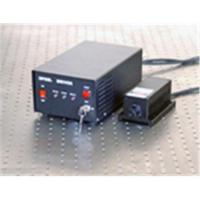 Buy cheap CIRD-980-P-5 980nm laser pointer from wholesalers