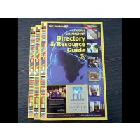 Buy cheap Yellow Page Printing / Paper Back Book Printing from wholesalers