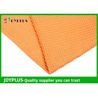 Microfiber diamond cleaning cloth ,  Hot Sale Microfiber Cleaning Cloth