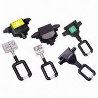 Buy cheap Ground Clamp for OPGW Cable from wholesalers