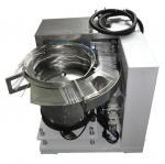 Buy cheap 0.8S / Pcs Cable Bundling Machine , Nylon Cable Tie Machine 4.5×100 mm Tie Spec from wholesalers