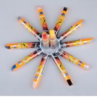 Buy cheap Car Paint Scratch Remover Painting Repair Pen Tool from wholesalers