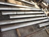 Buy cheap EN DIN 1.4547 solid round bar from wholesalers