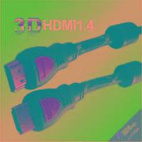 Buy cheap Double Color HDMI Cable (XY-0106) from wholesalers