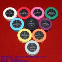 Buy cheap XF High quality of Ten Grams Ceramic chips /40mm/Multiple denominations to choose from wholesalers
