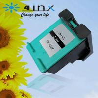 Buy cheap Remanufactured Ink Cartridge (HP351xl) from wholesalers