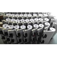Buy cheap Manaul and Motorized Roller Shutter / Rolling Shutter/ Roller Door from wholesalers