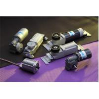 Buy cheap DC Brushless Gear Motor (BLDC Motor) from wholesalers
