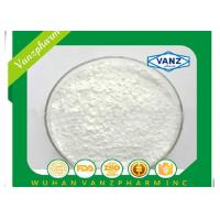 Buy cheap CAS 143612-79-7 Vilazodone 99% Organic Drug Intermediate  C13H13ClN2 from wholesalers