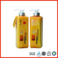 Buy cheap Professional Hair Care Shampoo from wholesalers