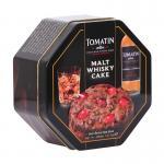 Buy cheap Octagonal tin, cookie tin, metal packaging, promotional tin, customized tin, food grade tin box from wholesalers