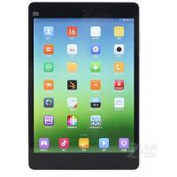 Buy cheap Transparent Tablet Screen Protector /Guard for MI PAD from wholesalers