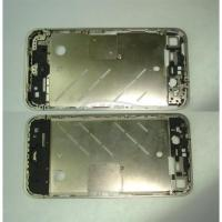 Buy cheap HOT sell iphone 4 middle housing from wholesalers