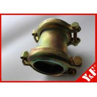 Buy cheap High Performance Hitachi Hydraulic Hose Coupling Pipe 4067834 Zx450 from wholesalers