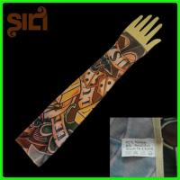 Buy cheap Tattoo Sleeves from wholesalers