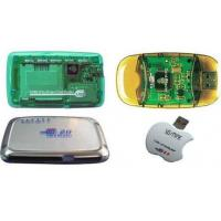 Buy cheap Memory Card Reader: 2-IN-1, 18-IN-1, 26-IN-1, All-IN-1 from wholesalers