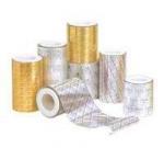 Buy cheap PTP Aluminium Foil from wholesalers