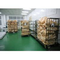 Buy cheap Food industry Flexible Intermediate Bulk Containers Tonne Bags OF Polypropylene from wholesalers
