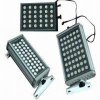 Buy cheap 120W Cree LED Coral Reef Aquarium Fish Tank Light with 50,000 Hours Lifespan from wholesalers