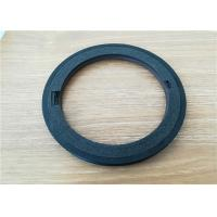 Buy cheap Durable Oil Resistant NBR Virgin PU Oil Seal , Hydraulic Industrial Ptfe Oil Seals Ring from wholesalers