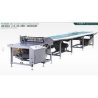 Buy cheap Gluing Machine Manually (HM-650C) from wholesalers