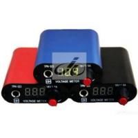 Buy cheap New Mini Led Tatto Power Supply from wholesalers