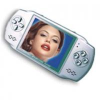 China T305 MP4 Digital Player on sale