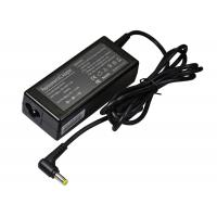 Buy cheap Laptop Adapter for DELL 19.5V6.7A with 130W 7.4mmX5.0mm from wholesalers