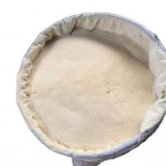 Buy cheap Organic Fertilizer For Herbs Bulk Amino Acid Complex Raw Material Nitrogen Elements from wholesalers