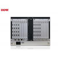 Buy cheap Multi screen display DIY Video Wall Controller for lcd video wall system Hardware modularized design DDW-VPH0506 from wholesalers
