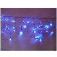 Buy cheap Christmas LED icicle lights from wholesalers