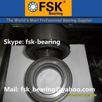 Buy cheap Cylindrical Roller Thrust Bearing NTN SL045014NR , SL045016NR SL045017NR from wholesalers