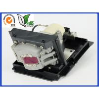 Buy cheap SP-LAMP-067 Infocus Projector Lamp Compatible For IN5502 IN5504 , Multimedia from wholesalers